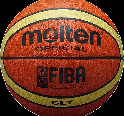 公式ボール1