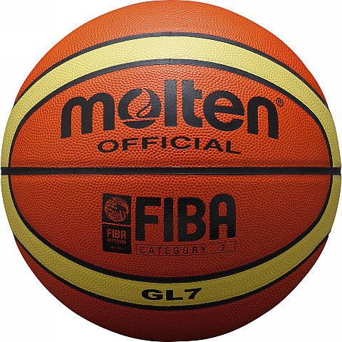 バスケットボールの画像 p1_29
